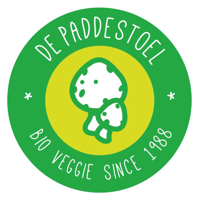 De Paddestoel Biovoeding