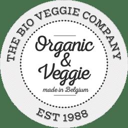 The Bio Veggie Company Bio Hamburgers Feeling Vegual