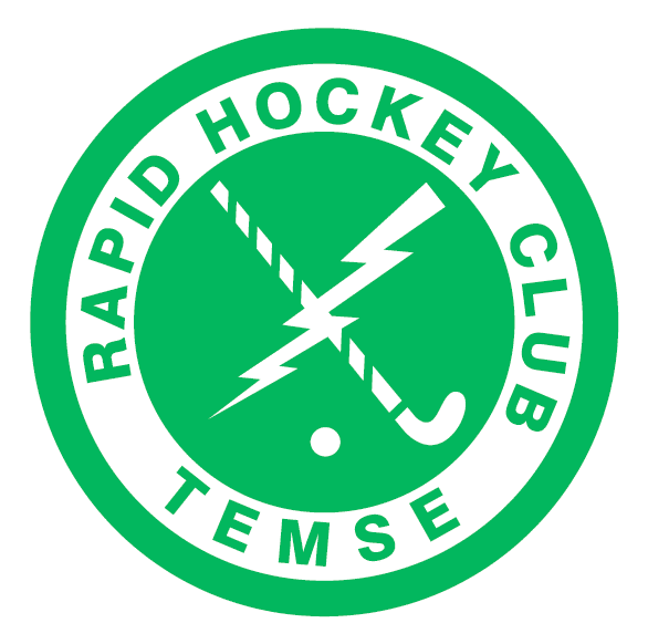 Rapid Hockey Club Temse