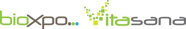 Bio Xpo Beurs Biosector