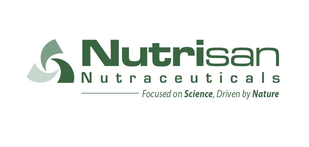 Nutrisan voedingssupplementen