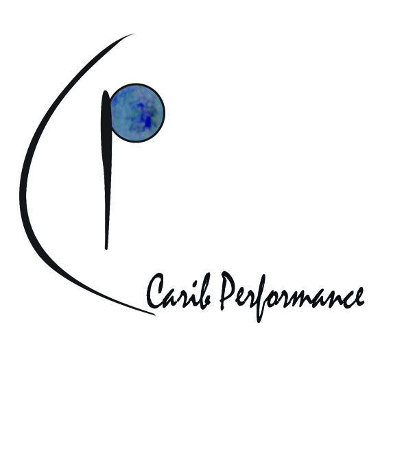 Carib Performance coaching en consulting