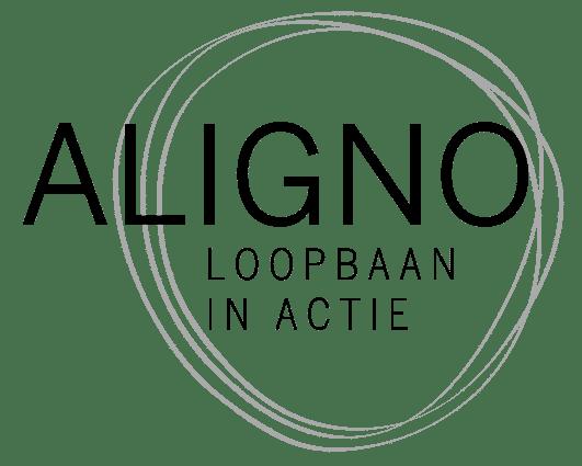 Aligno Loopbaancentrum Loopbaanbegeleiding