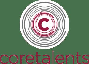 Danielle Krekels's Kerntalentenanalyse erkend professioneel KernTalenten-analist Frédérique van Branteghem 2019