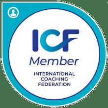 ICF_Member-logo